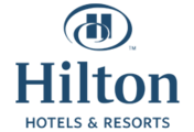 Hilton Hotels & Resorts London Gatwick